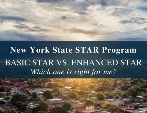 New York State STAR Program
