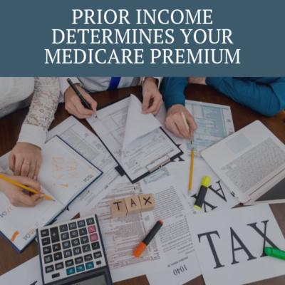 Medicare/Tax