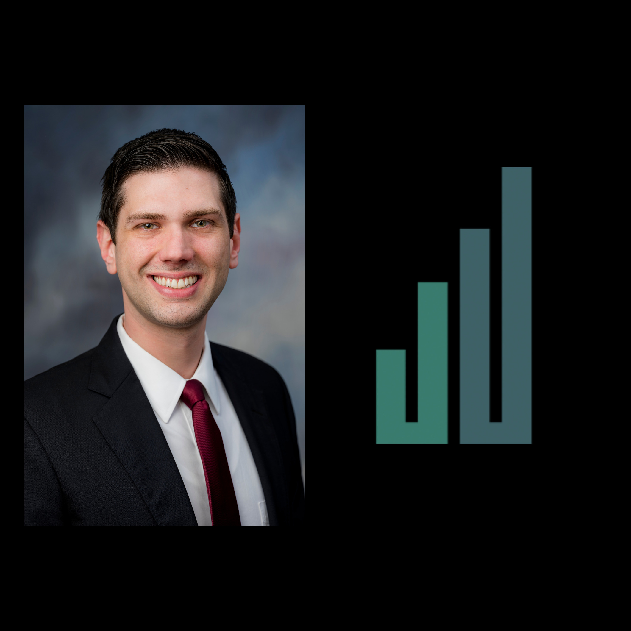 JGUA Financial Commentary Podcast